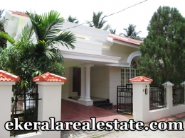Villa in Thiruvananthapuram