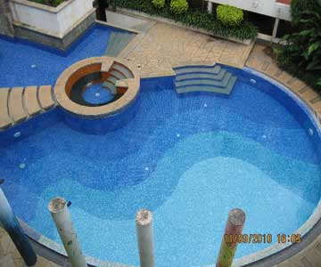 villa for sale in  Whitefield, Bangalore East